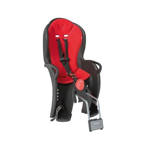 siege velo inclinable siège bébé hamax sleepy chez cyclable