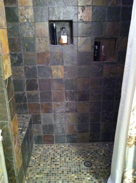 images  bathroom remodel  pinterest