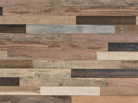 indoor wooden 3d wall cladding bridges by wonderwall studios