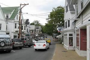 File:Main Street, Vineyard Haven MA.jpg - Wikipedia