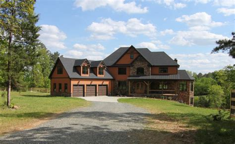 country craftsman house plans country craftsman house plans smalltowndjs com