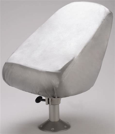 Boat Seat Protective Covers by Beague Get Diy Boat Seat Covers