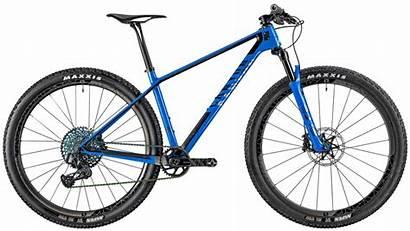 Canyon Exceed Cf Slx Mountain Bike Race