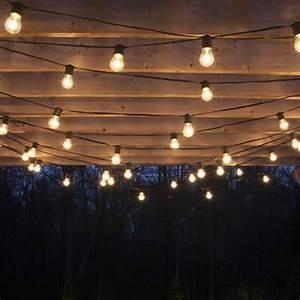 10, Best, Ideas, Of, Outdoor, Hanging, Fairy, Lights
