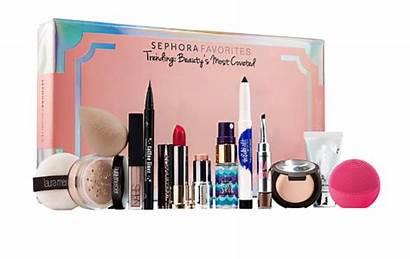 Sephora Makeup Favorite Beauty Sets Holiday Favorites
