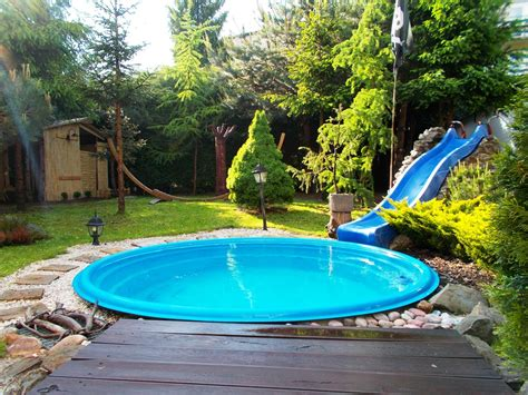 how can you build a pool to your house 350 cheap swimming pool how to make dreams come true youtube