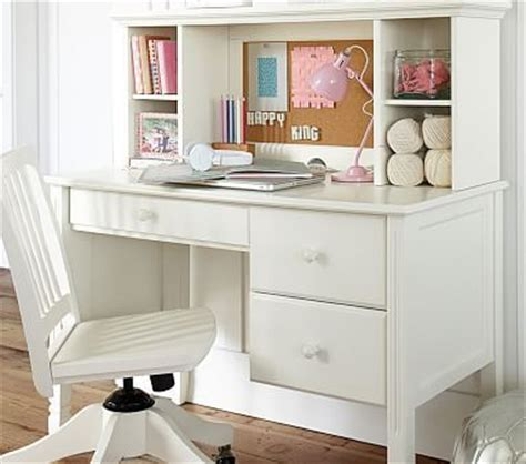 Pottery Barn Desks For Small Spaces by 17 Best Images About Desk On D