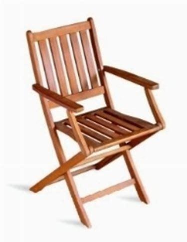 sedie giardino legno sedie da giardino in legno sedie da giardino migliori