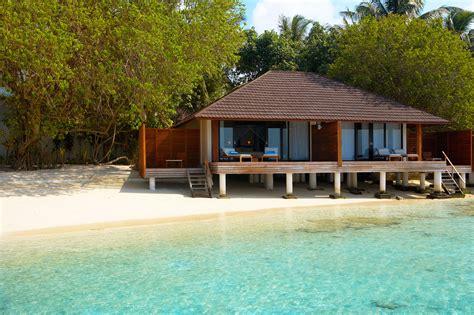 pictures of beautiful bathroom designs resort spa in maldives architecture design