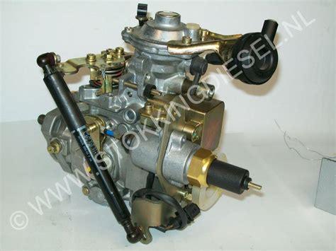 Dieselservice Stokking Bv