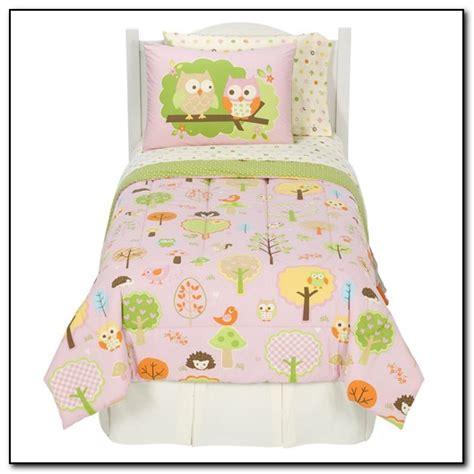 cal king bedding target beds home design ideas