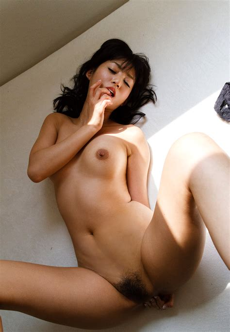 Nozomi Aso Sex Adult Archive