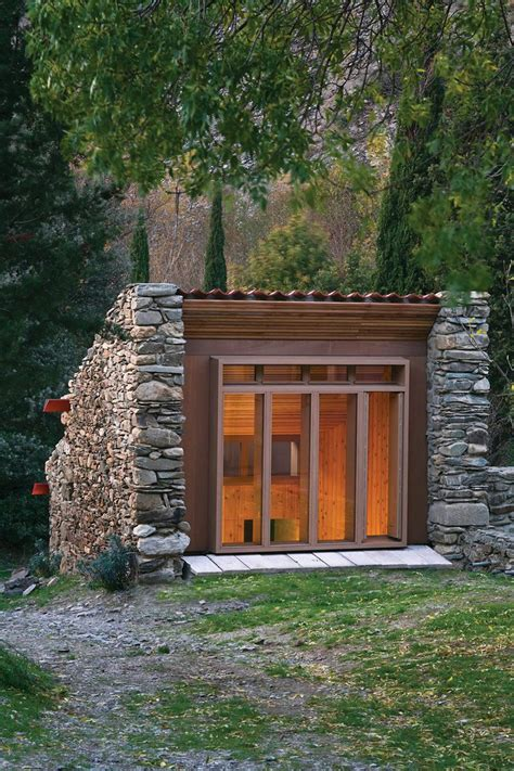 Winzige Häuser Tiny Houses by Saw Mill Tiny House Tiny House Kleine H 228 User Kleines