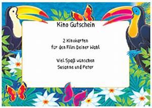 Gutschein Selbst Drucken : geschenk gutschein geschenk gutschein ausdrucken von vorlagen ~ Yasmunasinghe.com Haus und Dekorationen