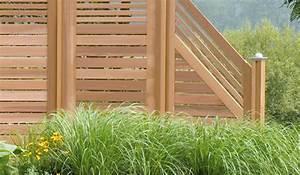 garten landschaftbau alles fur ihren traumgarten With französischer balkon mit garten website