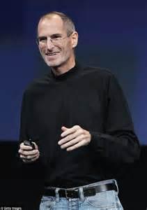 Steve Jobs Cancer