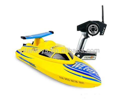 Rc Boats For Sale Cheap by New Kids Toys For 2014 Cheap Rc Boat Rc Boat Rc Ship Wl911
