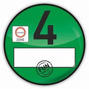Grüne Plakette Euro 5 : umweltplakette euro 4 fun artikel ~ Jslefanu.com Haus und Dekorationen