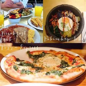 London Günstig Essen : travelguide london trytrytry ~ Orissabook.com Haus und Dekorationen