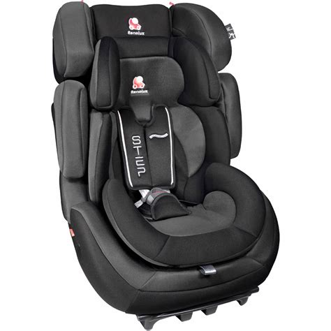 siege auto 123 inclinable isofix siege auto 123 inclinable