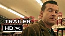 Bad Words Official Trailer #1 (2014) - Jason Bateman Movie ...