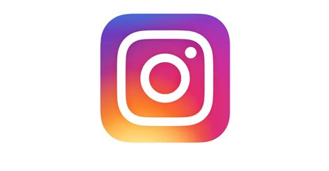 Instagram Android App Icon