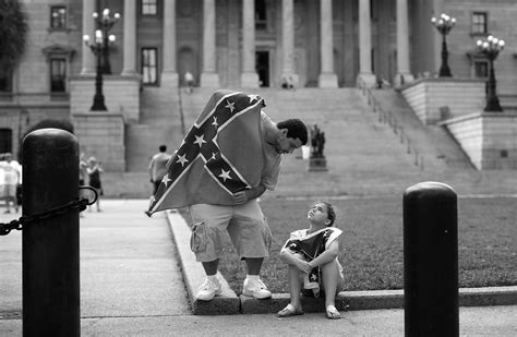 black and white south six america has a big race problem the report us
