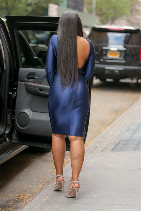 ashanti  tight dress   view  gotceleb