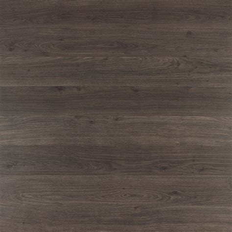 bruce hardwood floors grey varnished oak planks hfcentre