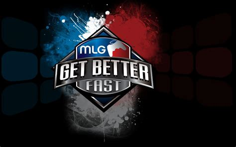 Mlg Backgrounds Wallpaper Cave