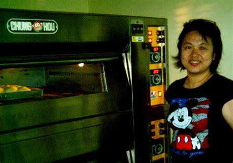 dapur solia informasi toko bahan kue tbk