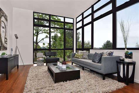fiberglass awning windows essential awning marvin
