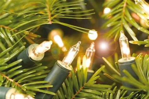 how to put lights on a christmas tree how to hang lights on a christmas tree peakstory com