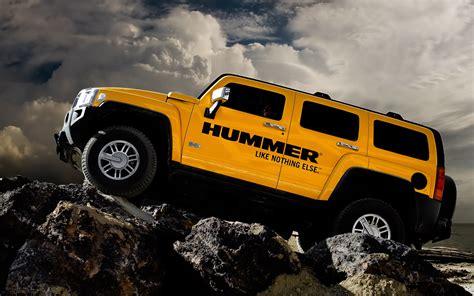 Gazgas Hummer Hd Photo hummer cars wallpaper photos 753 wallpaper walldiskpaper