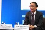 LOOK: 14 Philippine billionaires land on Forbes list | ABS ...