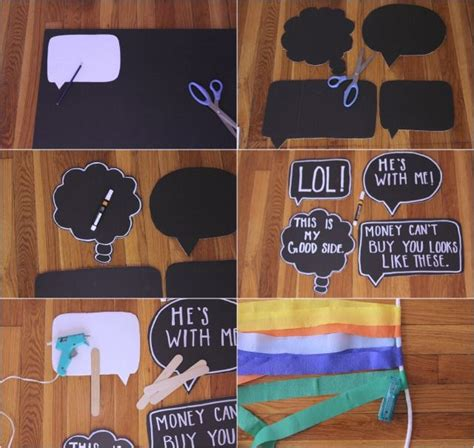 Backdrop Ideas For School by The Lovely Cupboard Diy Photo Backdrop Hmm Day