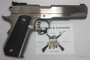 Colt Gold Cup Trophy  05070x  For Sale