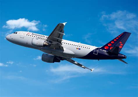 brussels airlines r ervation si e brussels airlines in de zomer naar mallorca luchtvaartnieuws