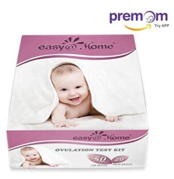 pregnancy test kit   home kit tracker