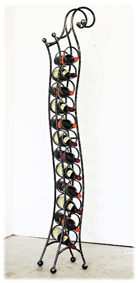 floor wine rack walk in cross unity wall cross 5 finishes 2 sizes