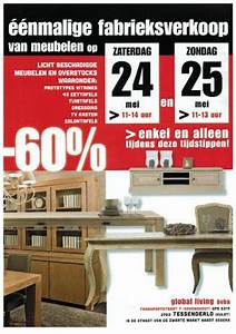 Liquidation totale meubles belgique attrayant 3 jardin for Liquidation totale meubles belgique