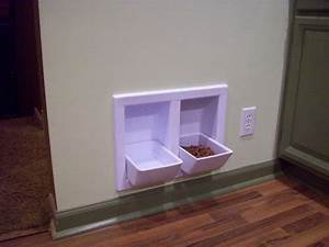 1000 images about cool dog products on pinterest dog With geothermal dog house