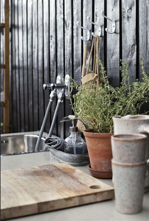 pflanzen für dachbegrünung 288 besten gartenlaube inspiration hauptstadt garten bilder auf g 228 rten reisen und
