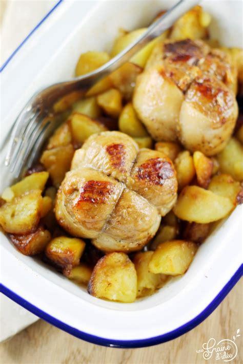 cuisiner paupiette de porc cuisiner des paupiettes de porc 28 images les 25