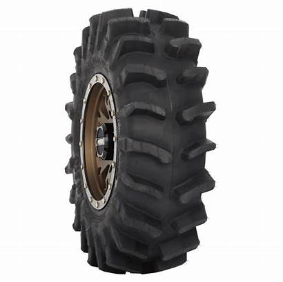 Mud Extreme Xm310 Tire System Offroad 9r