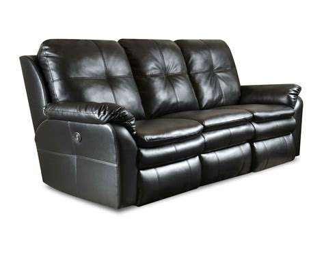 Southern Motion Reclining Sofa Review Home Co
