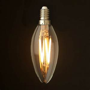 Led Light Bulbs : lamp exciting chandelier led bulbs to upgrade the bulbs in your chandelier ~ Yasmunasinghe.com Haus und Dekorationen