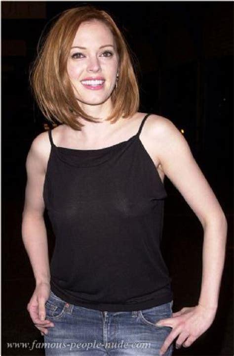 Celebrities Gwiazdy Nipples Pookies Upskirt Cameltoe