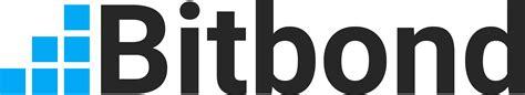 Free Ebay Store Template Builder by Free Ebay Store Template Builder Free Ebay Store Template