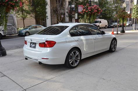 Bmw 335i Xdrive For Sale by 2014 Bmw 3 Series 335i Xdrive Stock Gc Tariq For Sale
